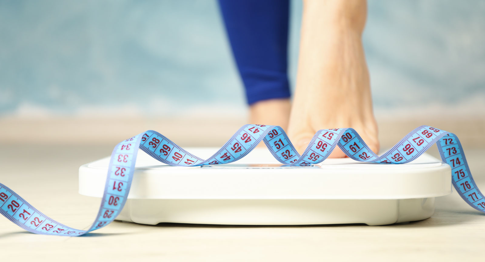 Microbiome and Weight Loss